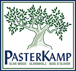 Olivenholz-Pasterkamp.com