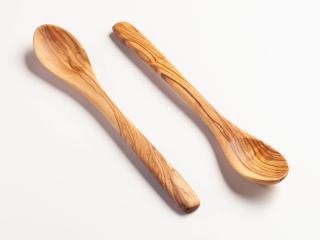 Tasting spoon 20cm