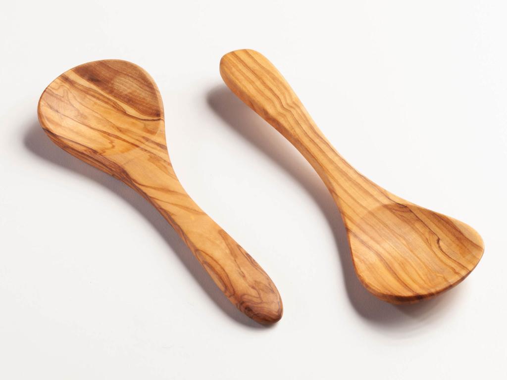 Dressing spoon 16cm