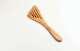 Slitted spatula, ca. 30cm