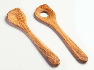 Bakers spoon