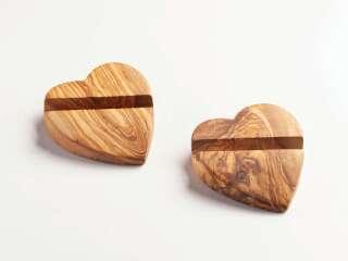 Smartphone, or Tablettholder heartshape.