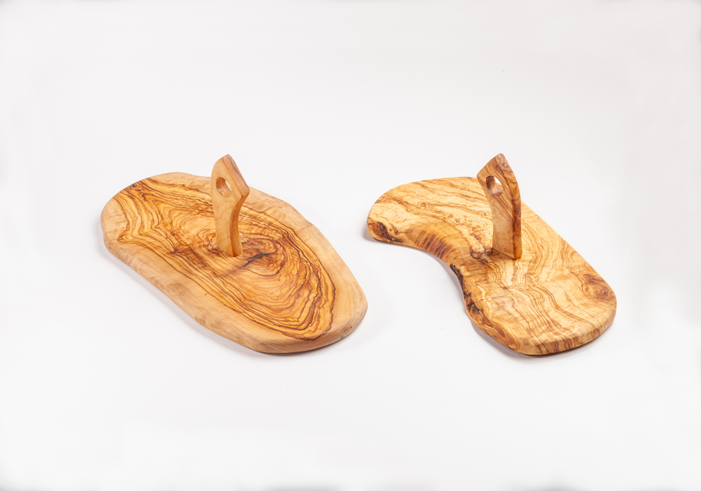 Käsetablett von 35-42cm