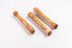 Caipirinha-Stößel aus Olivenholz ca. 21cm lang