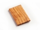 Board Carree, ca. 15x25 cm
