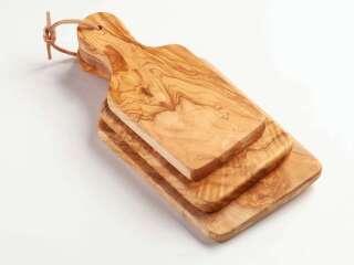 """Parsley Board"" small - ca. 23cm"