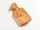 Brettchen Petersilie, klein ca. 23cm
