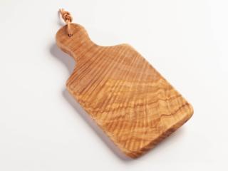 """Parsley Board"" medium - ca. 28 cm"